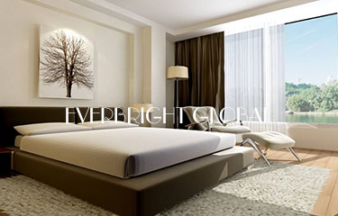 EVERBRIGHT GLOBAL